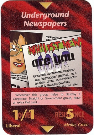 undergroundnewspapers